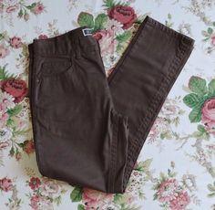 INC International Concepts Men Stockholm Skinny Jeans Size 33 X 30 NWOT #INCInternationalConcepts #SlimSkinny