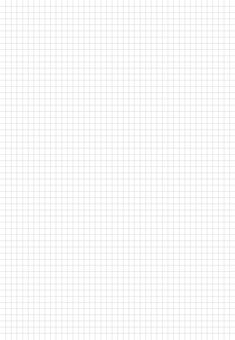 Printable Graph Paper, Templates Printable Free, Printable Scrapbook Paper, Printables, Paper Background, Textured Background, Pinterest Color, Grid Wallpaper, White Wallpaper For Iphone