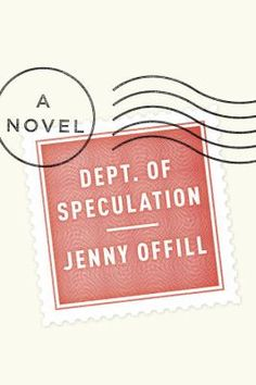 89 best book hunters pick best adult fiction 2014 images on dept of speculation by jenny offill linda s library administration fandeluxe Image collections