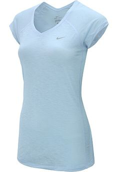 Nike Women, Workout Gear, Exercise, Running