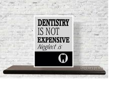 Printable Quote, Dental Office Decor, Art Print, Gift for Dentist, Dental Quote, wall art, Inspirational, Dentist gift by DIGIArtPrints on Etsy https://www.etsy.com/listing/229370514/printable-quote-dental-office-decor-art