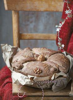 Food Decoration, Cocoa, Bread, Vegan, Desserts, Recipes, Bakery Business, Tailgate Desserts, Deserts
