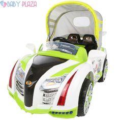 xe ô tô điện trẻ em giá tốt kb-00003