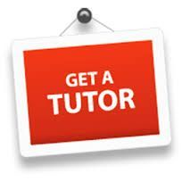 ALC require Home Tutors for any and every subject/ class/ board/ branch/ language/skill/ hobby & location. Contact : +91-8888882670 | 9372996291 | info@salmaanjum.com http://salmaanjum.blogspot.in/2016/09/alc-hiring-home-tutors-for-any-and.html