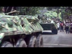 Liked on YouTube: Bangladesh Army Rescue from Restaurant Holye Artishian Video Gulsham Dhaka