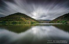 ALTO DOURO VINHATEIRO by Paulo Benjamim #Portugal #douro
