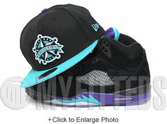 e87931a7588db Texas Rangers Jet Black Aqua Filament Concord Silver New Era Hat New Era  59fifty