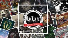 MONTH'S RELEASES: Φεβρουάριος 2020 Napalm Death, Stone Temple Pilots, Ozzy Osbourne, Green Day, News, Music, Musica, Musik, Muziek