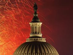 Washington DC New Years Eve Fireworks, Events, Parties, Cruises, Hotels