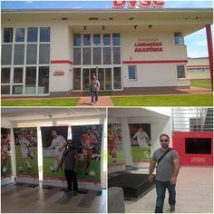 DVSC Academy
