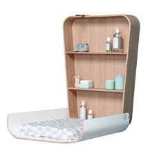 Wooden Wall Mount Canopy Kids Google Search Scandinavian Kids Furniture Unique Kids Bedrooms Wall Mounted Changing Table