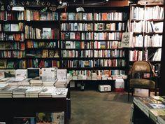 Die besten Buchhandlungen in München: Buchhandlung Lentner