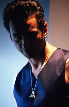 Dave Gahan Depeche Mode