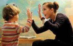 Early Start Denver Model (ESDM), a behavioral therapy known to improve cognitive and language skills among very young autistic children also helps normalize their brain activity, and reduce autism symptoms and improve social skills, a new study has found.