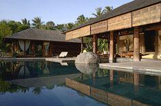 Bali Retreat-05-1 Kind Design