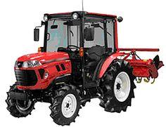 農機具 -