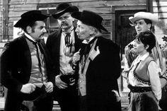 Crítica   Doctor Who – Série Clássica: The Gunfighters (Arco