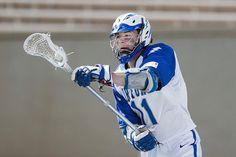 best-lacrosse-sticks