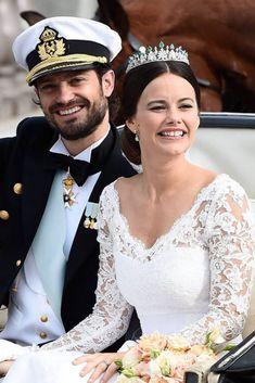 10+ bästa bilderna på Bröllopsinspiration | bröllopsgäst