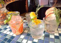 K?rer de beste mat- og drikkebloggerne  N? skal de k?re Norges beste matblogger