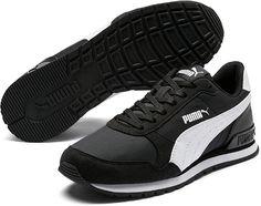Puma Schuhe  Schuhe & Handtaschen, Schuhe, Jungen, Sneaker & Sportschuhe, Sneaker Pumas Shoes, Wordpress, Unisex, Sneakers, Women, Products, Fashion, Shoes Sport, Handbags