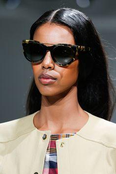 361a02772d Suno Spring 2014 Tortoise Sunglasses Diva Fashion