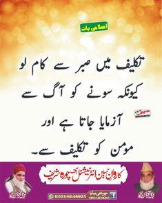Urdu poetry Sufi Poetry, Heartfelt Quotes, Nice To Meet, App, Apps, Quotes About Honesty