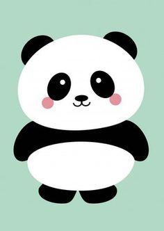 Cartoon drawings of pandas image titled draw a cartoon panda step 1 Panda Kawaii, Niedlicher Panda, Cute Panda Cartoon, Cute Panda Wallpaper, Bear Wallpaper, Wallpaper Iphone Cute, Wall Wallpaper, Panda Illustration, Panda Wallpapers