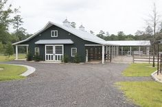 Astonishing two story pole barn house plans metal building homes awesome fa