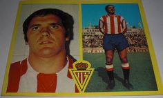 CROMOS DE FUTBOL VALDES REAL GIJON(SIN PEGAR)LIGA ESTE 1972-1973/72 73 ALBUM