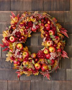 Apple Basket Ornament – Old World Christmas Wreath Apple Spice Foliage Christmas Decorations on Sale Christmas Decorations Sale, Apple Decorations, Christmas Wreaths, Christmas Ornament, Merry Christmas, Autumn Decorating, Fall Decor, Apple Wreath, Lilac Blossom