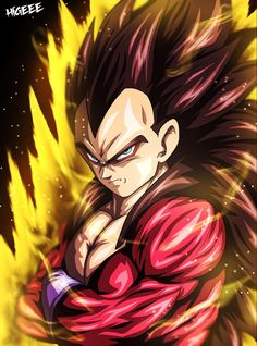 Dragon Ball Z, Bishop Arts, Dbz Characters, Good Manga, Manga Anime, Fan Art, Wallpaper, Artwork, Pictures