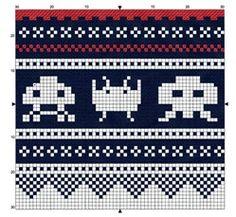 Marius-SpaceInvaders-web