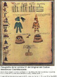 mendoc1.gif 199×270 pixels Ancient Alphabets, Vintage World Maps, Walls, Wands