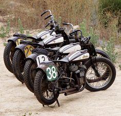 American Motorcycles, Vintage Motorcycles, Cars Motorcycles, Indian Motorcycles, Indian Scout, Vintage Biker, Bike Parking, Classic Bikes, Street Bikes