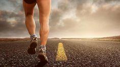 Joggen: Topfit in 14 Tagen