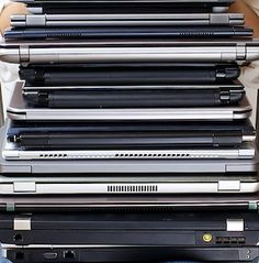 Buying a laptop: everything you need to know