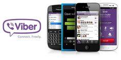 Viber l' App VOIP per cellulari Nokia Symbian per telefonare gratis