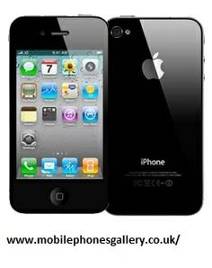 Apple rocks the market once again with spellbound iPhone 5s deals....
