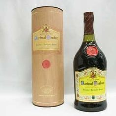 Cardenal Mendoza desde $27.08 (20,95€)