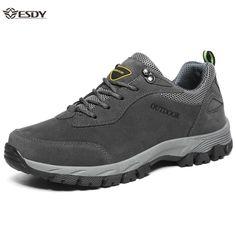 9 tendencias de Botas para hombre para explorar | Zapatos