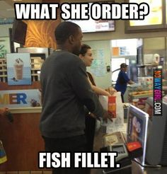 Meanwhile at walmart meme center walmart and meme for Fish tape walmart