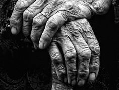 """Ram Dass: """"The Life Within"""" In the elderly, two sets of values operate simultaneously: the desire to stay active and to maintain a sense of self-worth in the eyes of others, and the desire to withdraw from social commitments to a more leisurely, contemplative life."""