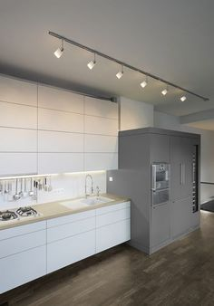 track lighting ceiling. MAX-Buschfeld Design-Hans Buschfeld | Lights Pinterest Lights, Lamp Light And Hall Lighting Track Ceiling K