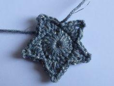 Die 36 Besten Bilder Von Häkeln Stricken Knit Crochet Tricot