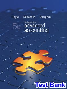 Horngrens accounting the financial chapters 11th edition test bank fundamentals of advanced accounting 5th edition hoyle test bank test bank solutions manual fandeluxe Choice Image