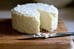 Ev yapımı peynir, en iyi peynirlerin pabucunu dama attırır.