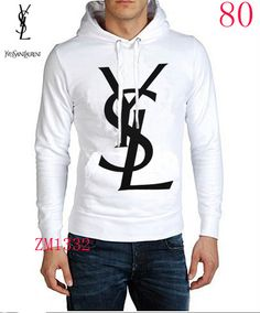 ysl replica clutch - YSL Hoodie Special For Sale,YSL Clothing. Welcome to Yves Saint ...
