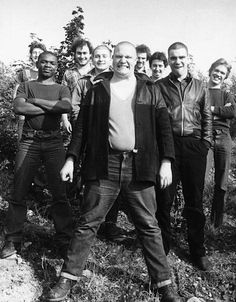 Bad Manners ... Skinhead Fashion, Rude Boy, Working Class, Manners, Reggae, Rock Bands, Singer, Smoothie Recipes, Boys