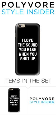 """""""#MySmart iphone 6s case"""" by ashlynmd10 ❤ liked on Polyvore featuring art, contestentry and PVStyleInsiderContest"""
